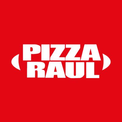Pizza Raúl