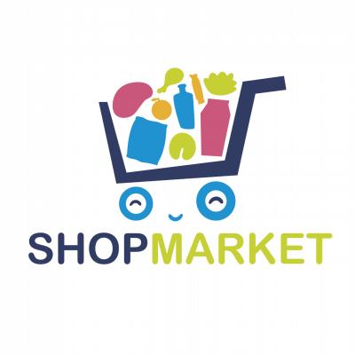 ShopMarket